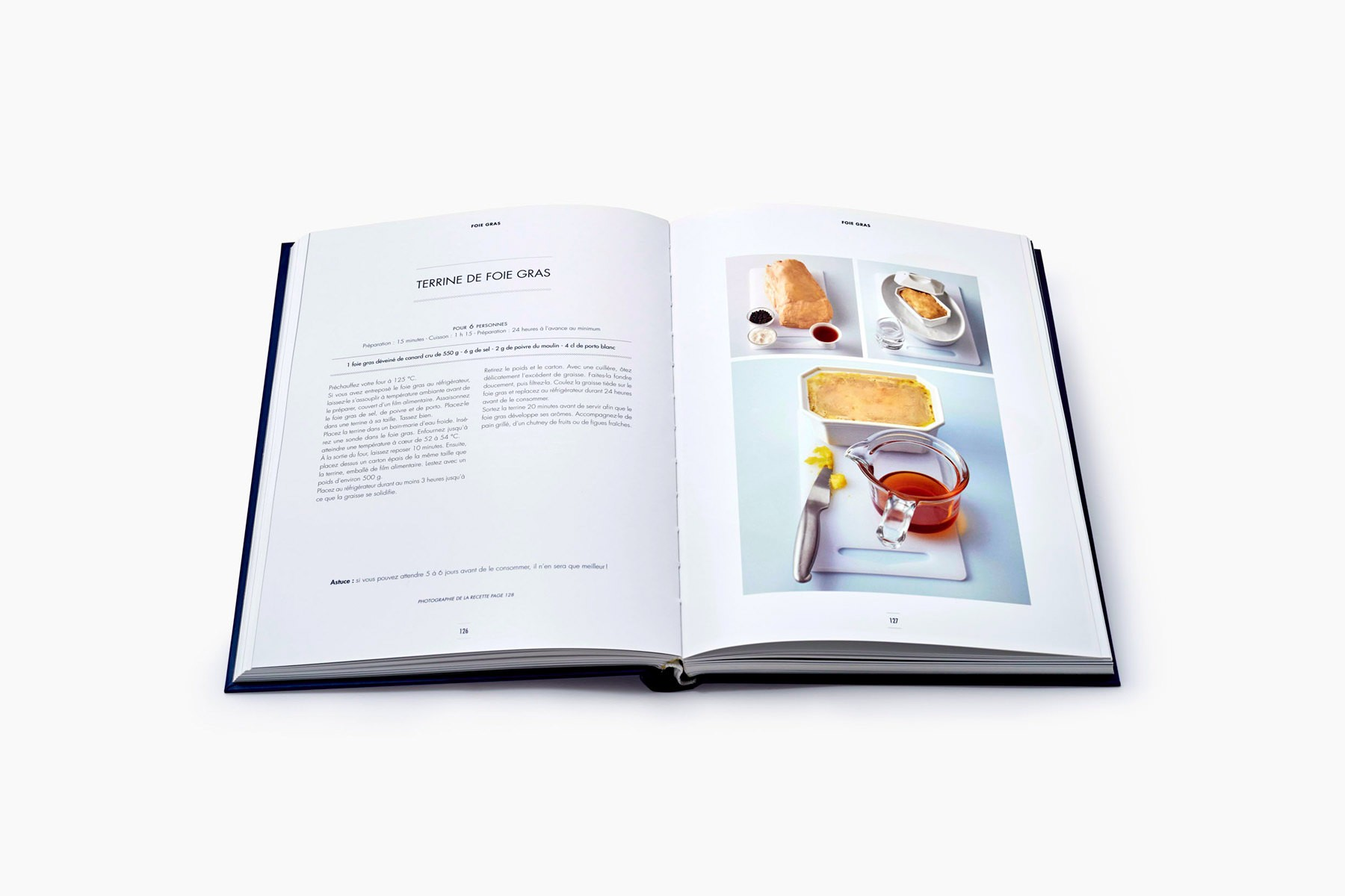 100 Cooking Lessons From The Ecole Ritz Escoffier The Exclusive
