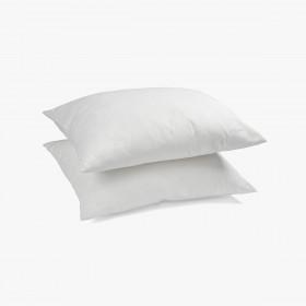 Royal duck-down Ritz Paris pillow