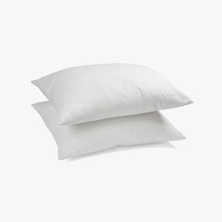 Alliance microfiber Ritz Paris pillow