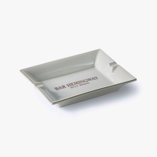 Bar Hemingway change tray, 20 x 16,5 cm