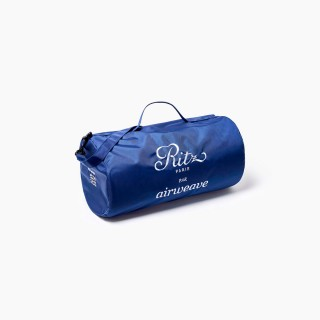 Ritz Paris par Airweave top-mattress