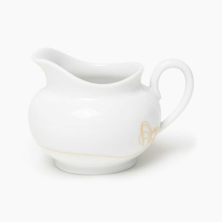 Creamer, The Art of Tea Collection