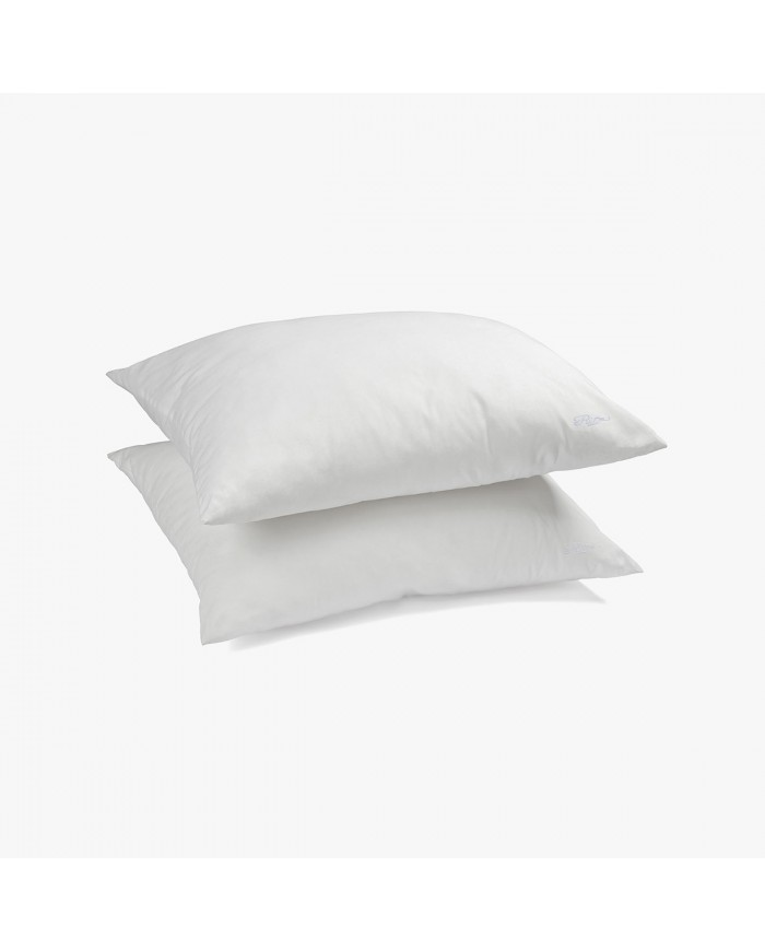 Alliance microfiber Ritz Paris pillow