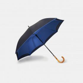 Parapluie Ritz Paris