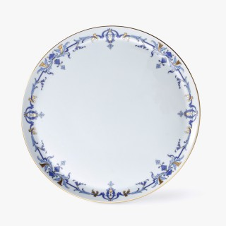 Plat à tarte, Collection 'Marthe'