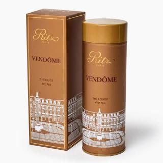 Thé Vendôme
