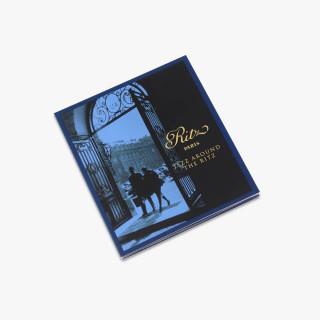 CD Jazz Around The Ritz